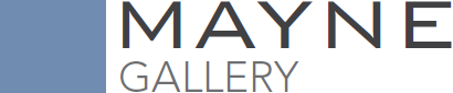 Mayne Gallery | Kingsbridge, South Hams, Devon